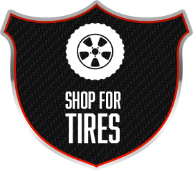 Shop for Tires at Lichtenberg Tire Pros in Neligh, NE