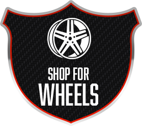 Shop for Wheels at Lichtenberg tire Pros in Neligh, NE