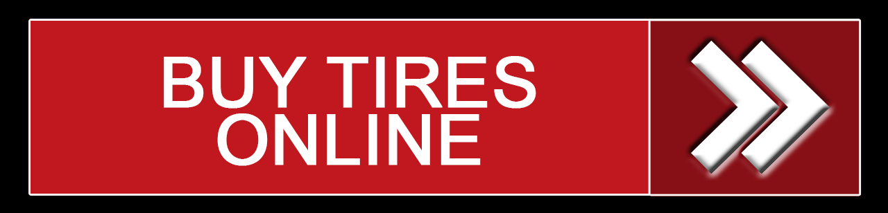 Buy Tires Online at Lichtenberg Tire Pros!