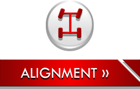 Schedule an Alignment Today at Lichtenberg Tire Pros!
