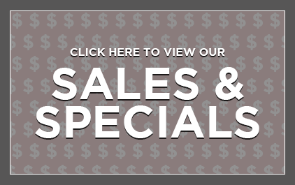 Click Here to View Our Sales & Specials at Lichtenberg Tire Pros!