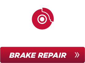 Schedule a Brake Repair Today at Lichtenberg Tire Pros!