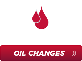 Schedule an Oil Change Today at Lichtenberg Tire Pros!