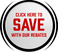 Click Here to View All our Current Specials at Lichtenberg Tire Pros in Neligh, NE
