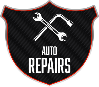 Automotive Services Available at Lichtenberg Tire Pros in Neligh, NE